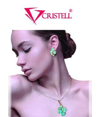 CRISTELL