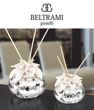 Beltrami gioielli