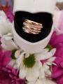 Кольцо ,подарок от мужа)))