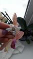 Красавица-пчела