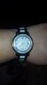 Хитовые часы
