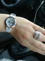 Очень красивые,часы