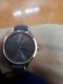 Часы от фортуны