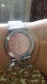 Покупала часы себе и своей дочке.