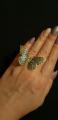 Бабочки это красиво