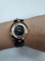 Очень красивые и стильные часы)