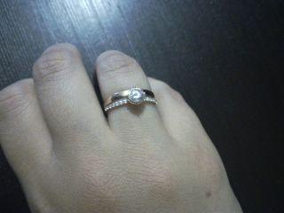 3c2f5d3e3786 Золотое кольцо с фианитами СОРОКИН 70071400   красное и розовое ...