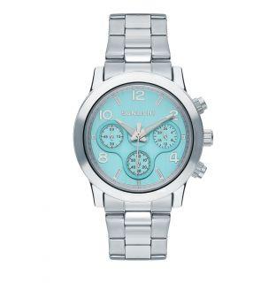 Часы женские SUNLIGHT: zamak-3 — купить в интернет-магазине Санлайт, фото, артикул 99229