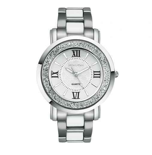 ea1a8fe238cd Женские наручные часы SUNLIGHT — купить в каталоге с фото и ценами —  интернет-магазин SUNLIGHT в Москве
