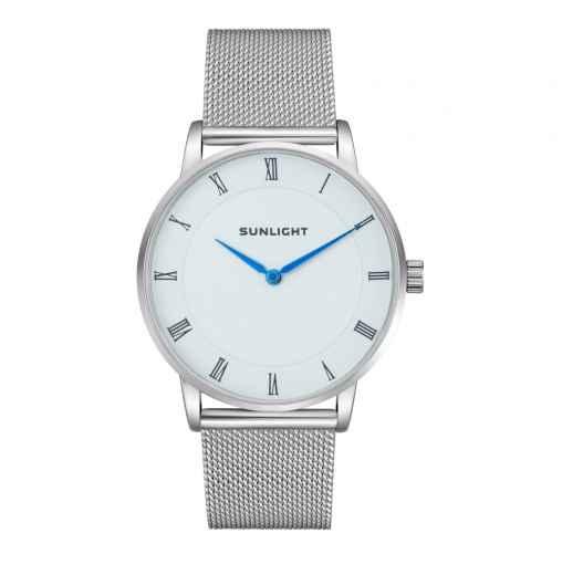 Часы наручные мужские недорогие купить через интернет магазин в твери