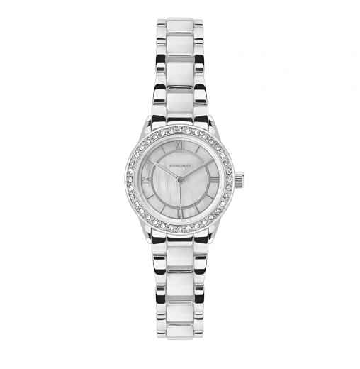 Наручные часы — купить в интернет-магазине SUNLIGHT в Москве ... cac6880b54254
