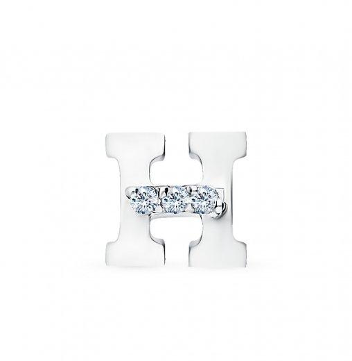 Недорогие серебряные украшения — купить в интернет-магазине SUNLIGHT ... 5c7f18a7183