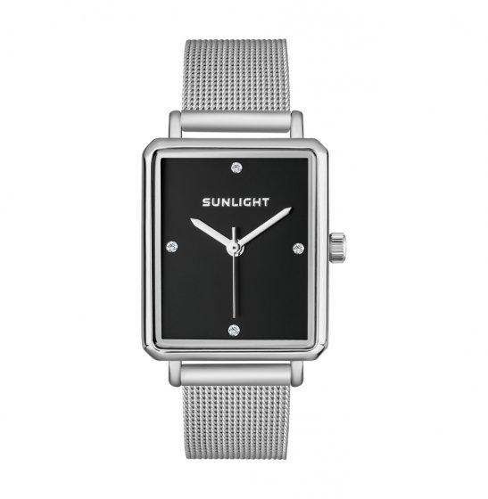 Стоимость часы в милане продам часы tag