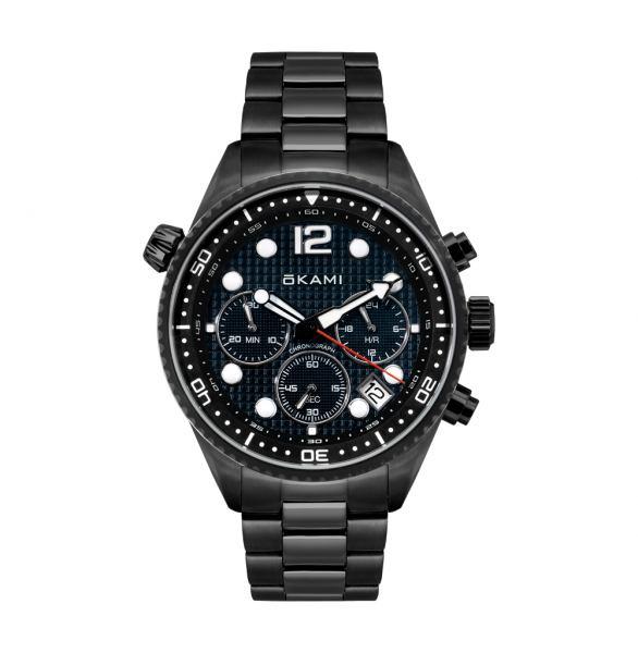 Рыбинск скупка часов механические продам часы мужские