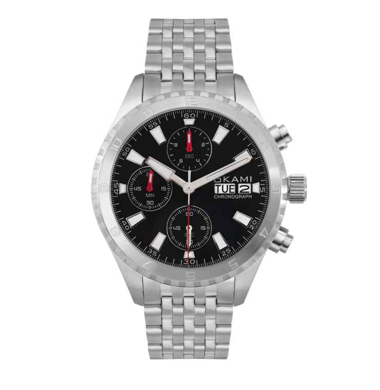 Ломбард часов рязань настенные красноярск часы продам