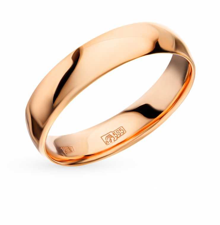 Купить обручальное кольцо в ломбардах москвы автолэнд автосалон москва