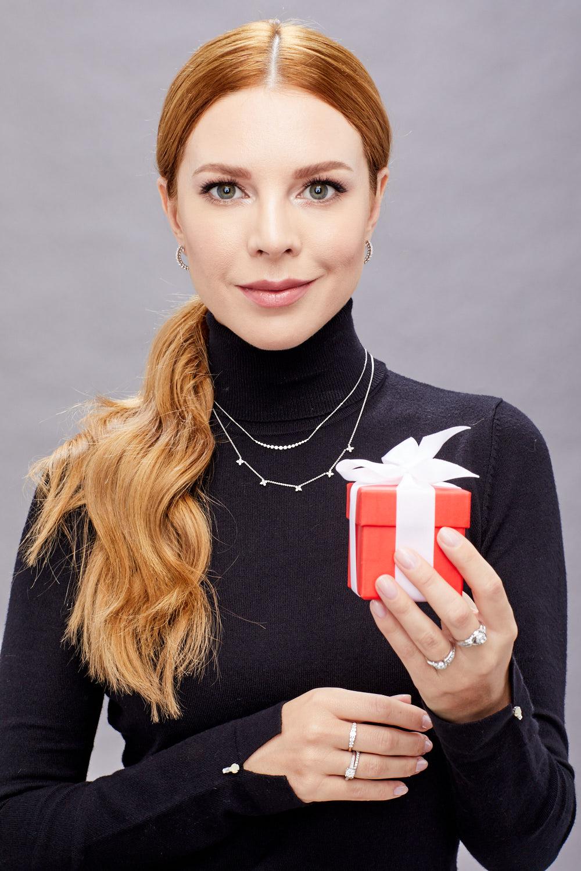 Наталья Подольская и SUNLIGHT