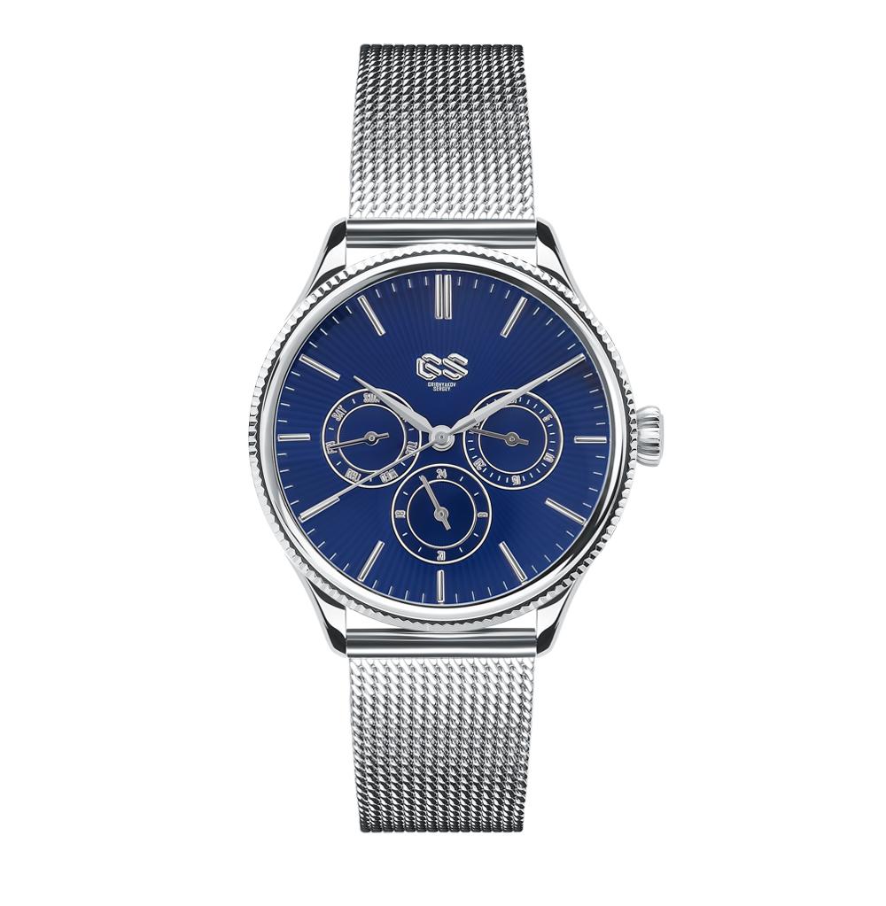 Фото «Часы с миланским браслетом»