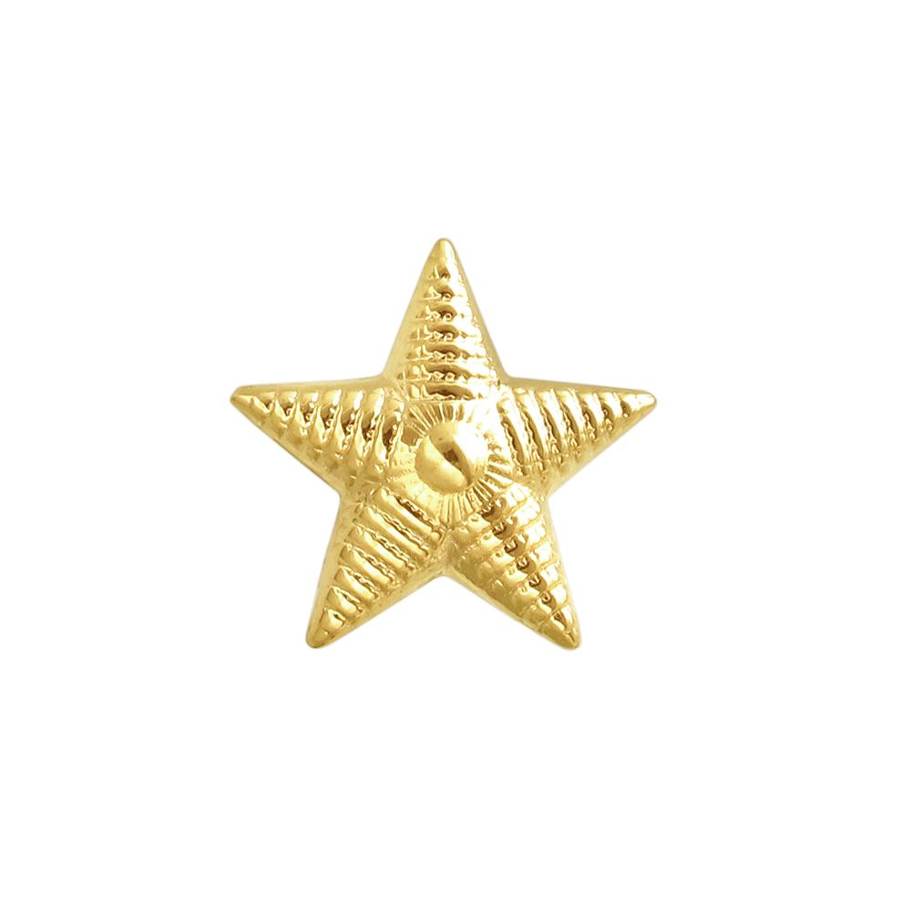 Фото «Золотая булавка»