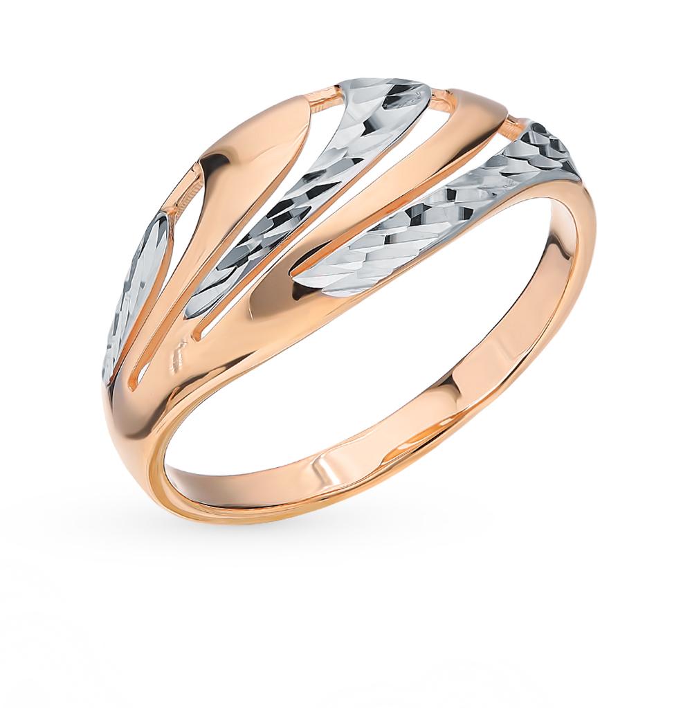 Фото «Золотое кольцо»