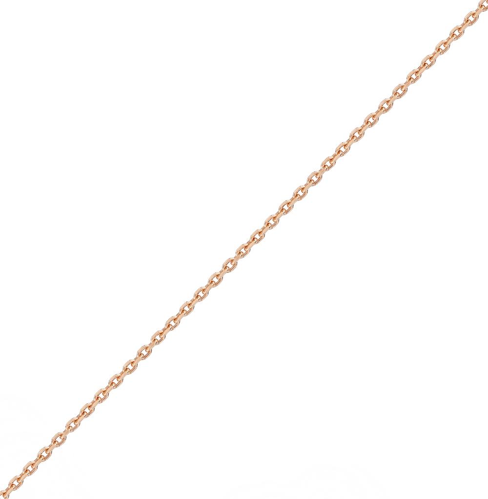 золотая цепь SOKOLOV 581030304*