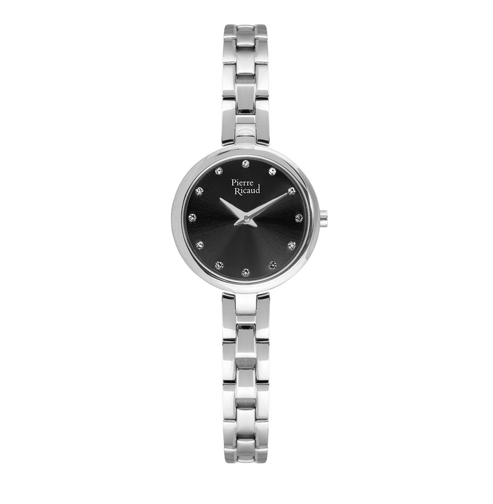 Женские часы P22013.5146Q на стальном браслете с минеральным стеклом в Санкт-Петербурге