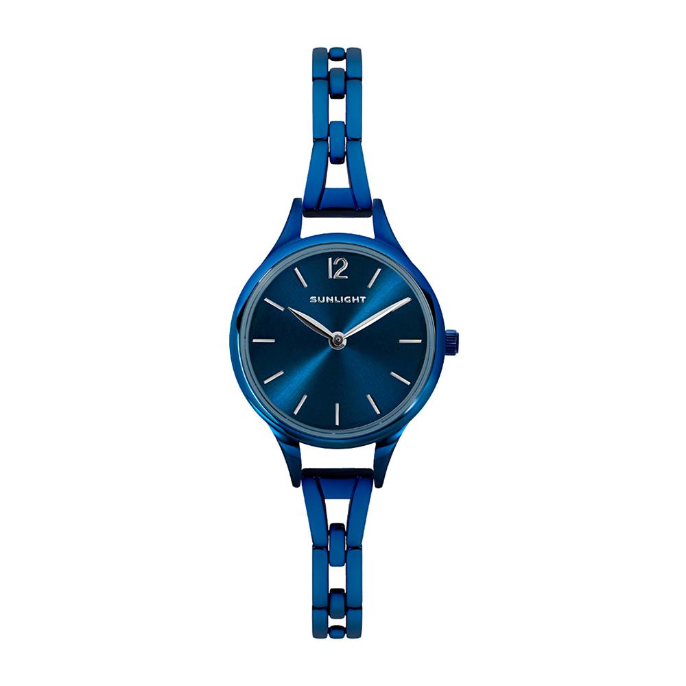 Женские часы на металлическом браслете в Екатеринбурге