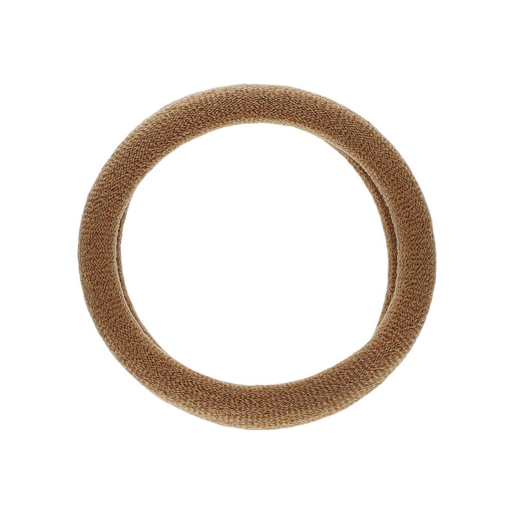 Фото «Резинка для волос»