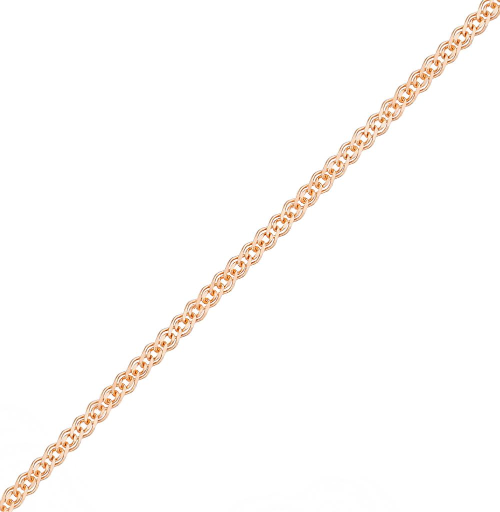 золотая цепь SOKOLOV 2102030*