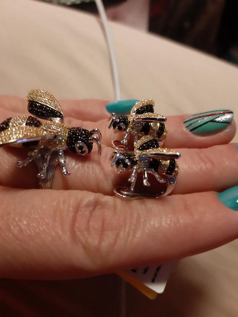 Пчёлки просто супер
