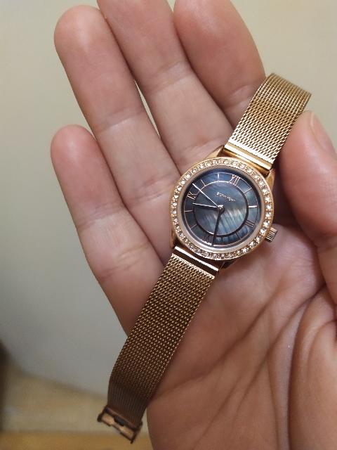 Идеальные, женские часы
