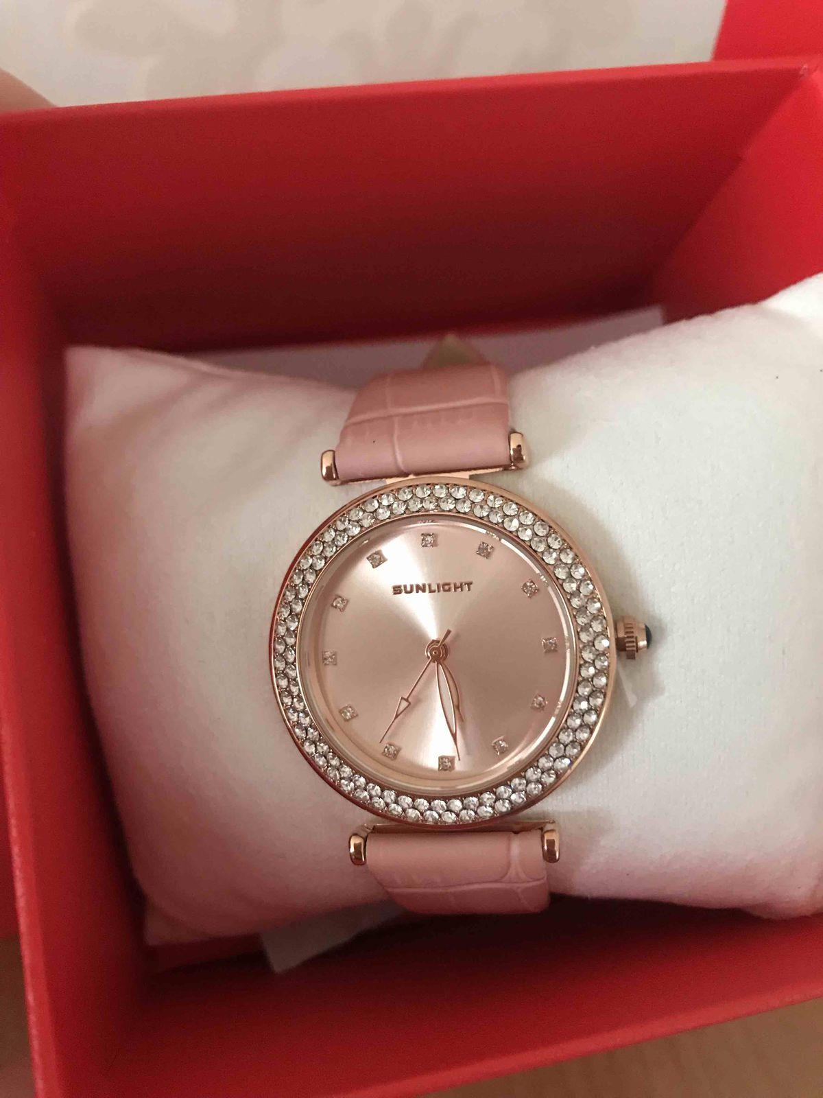 Женские часы, супер!!!