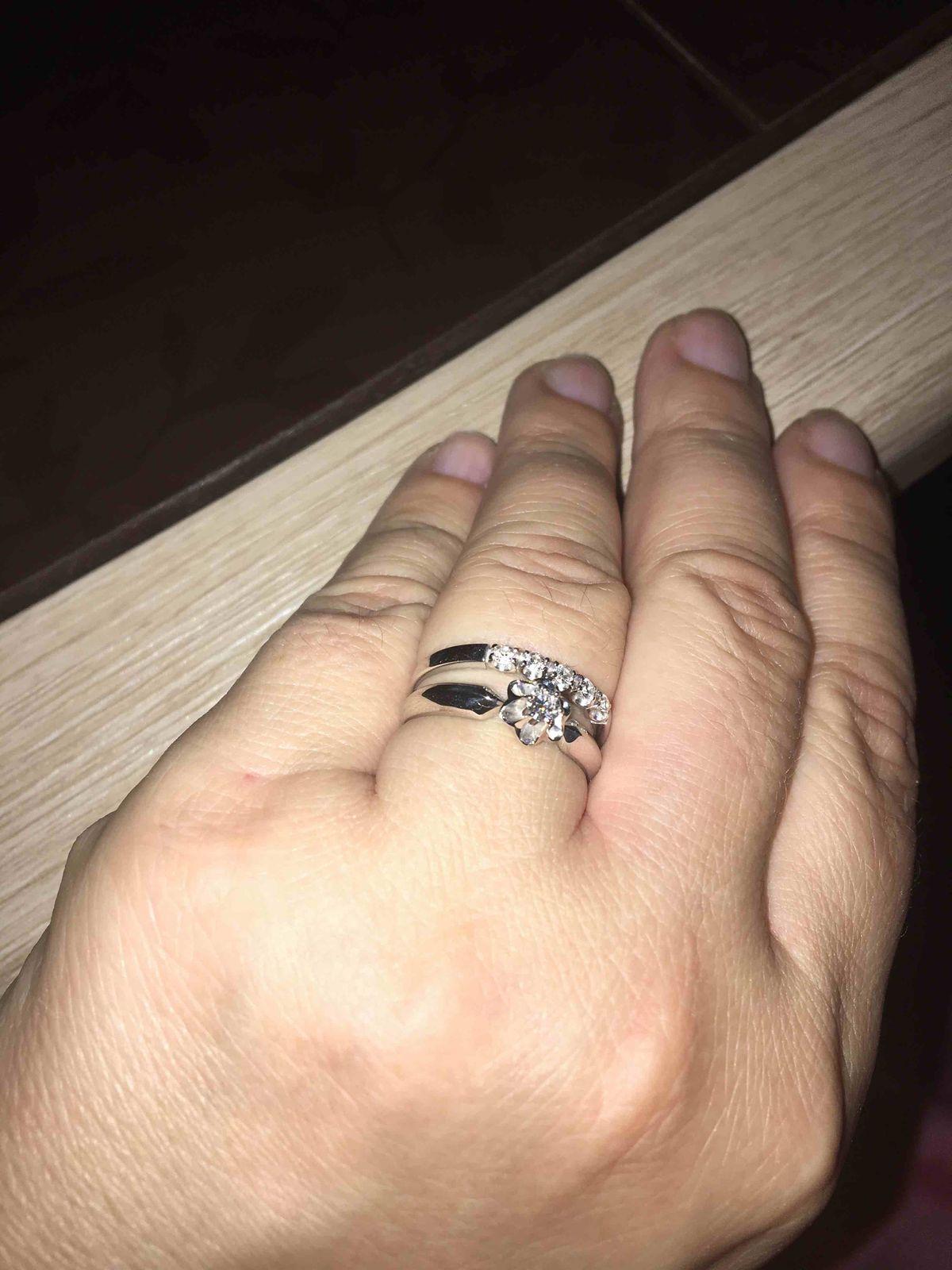 Золотое кольцо: цена-качество