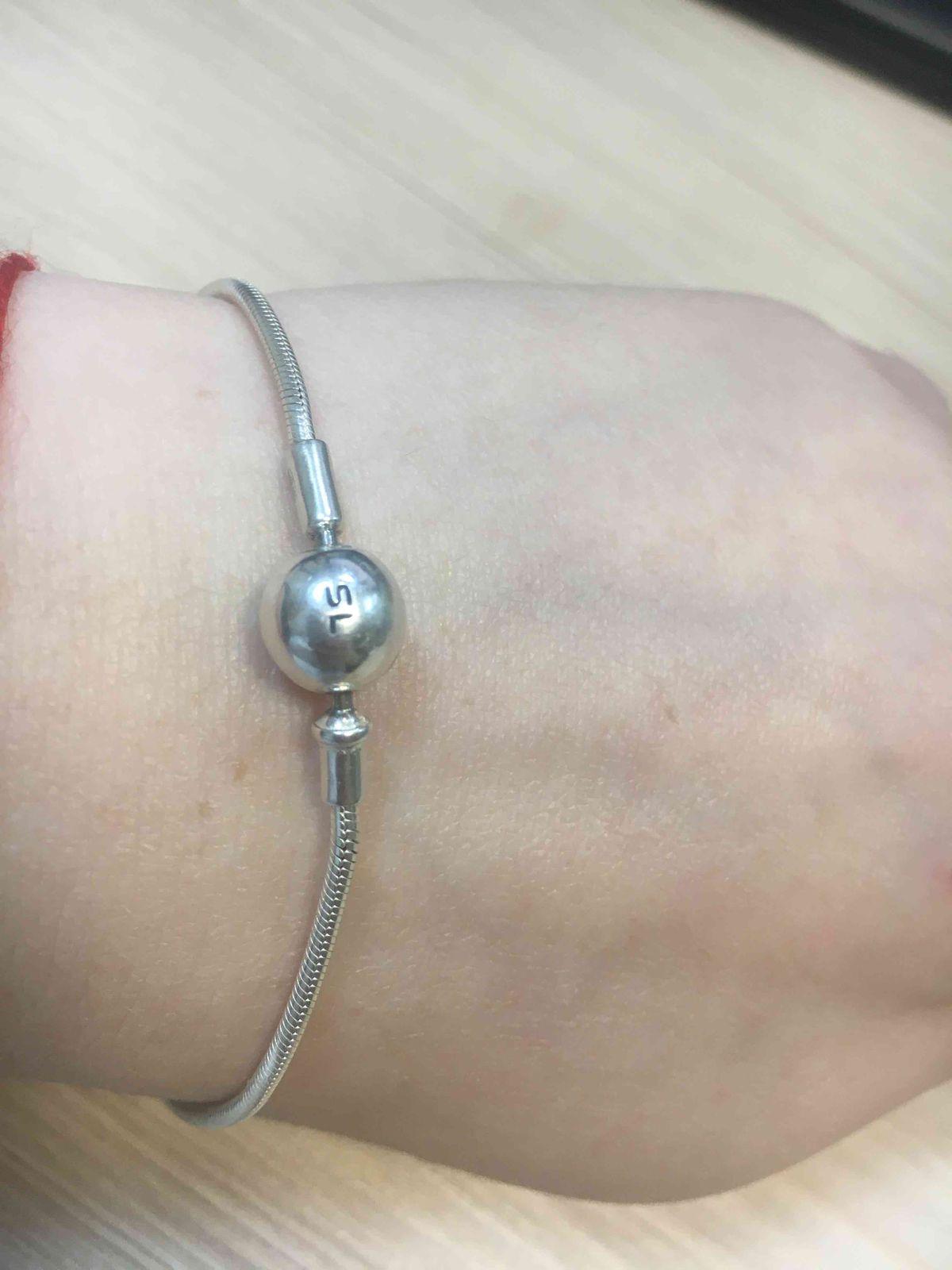 Мой любимый браслет !!!!!