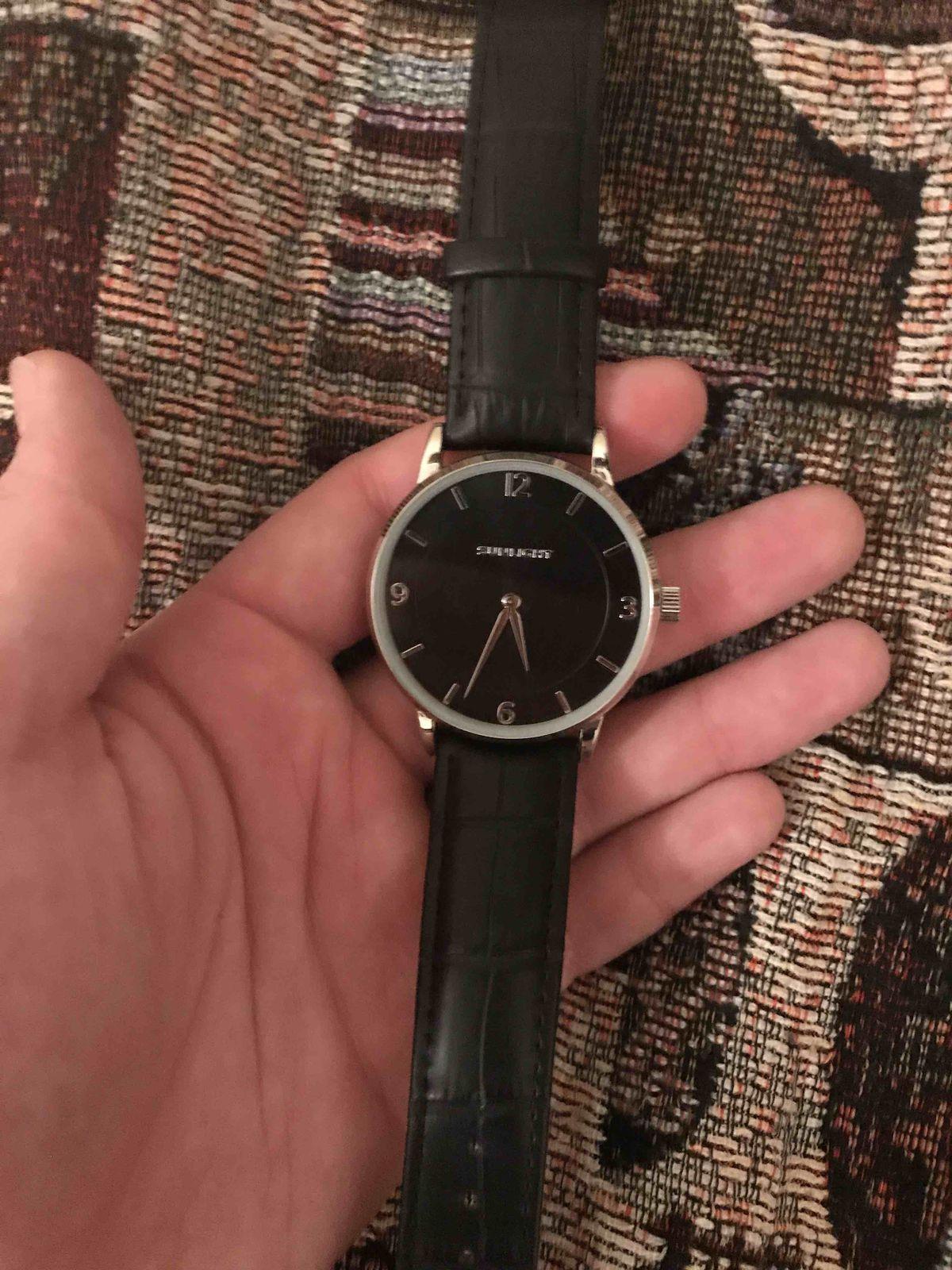 Качественные, стильные и красивые часы