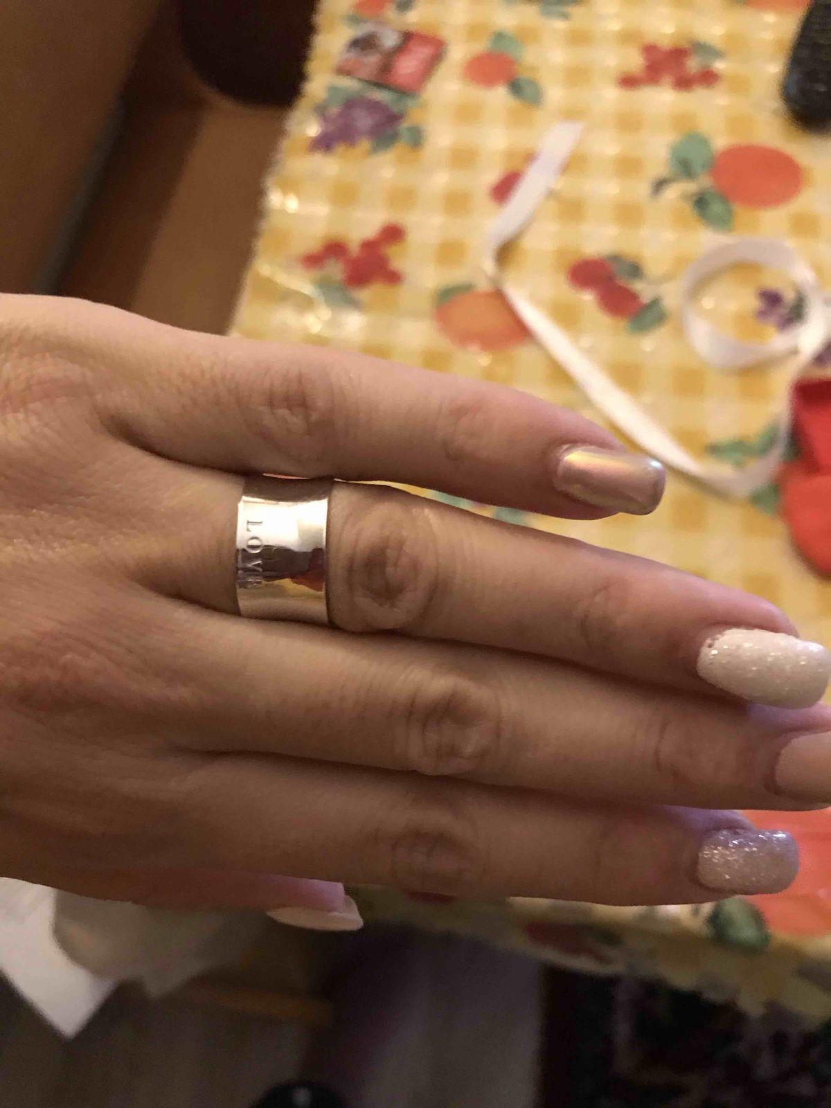 Super просто классное кольцо