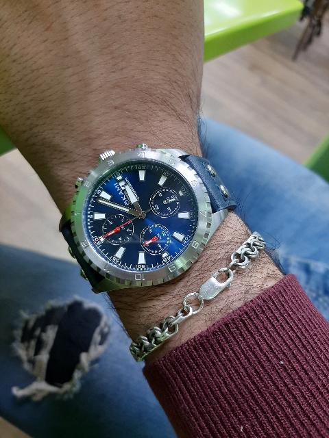 Супер часы .мне нравится