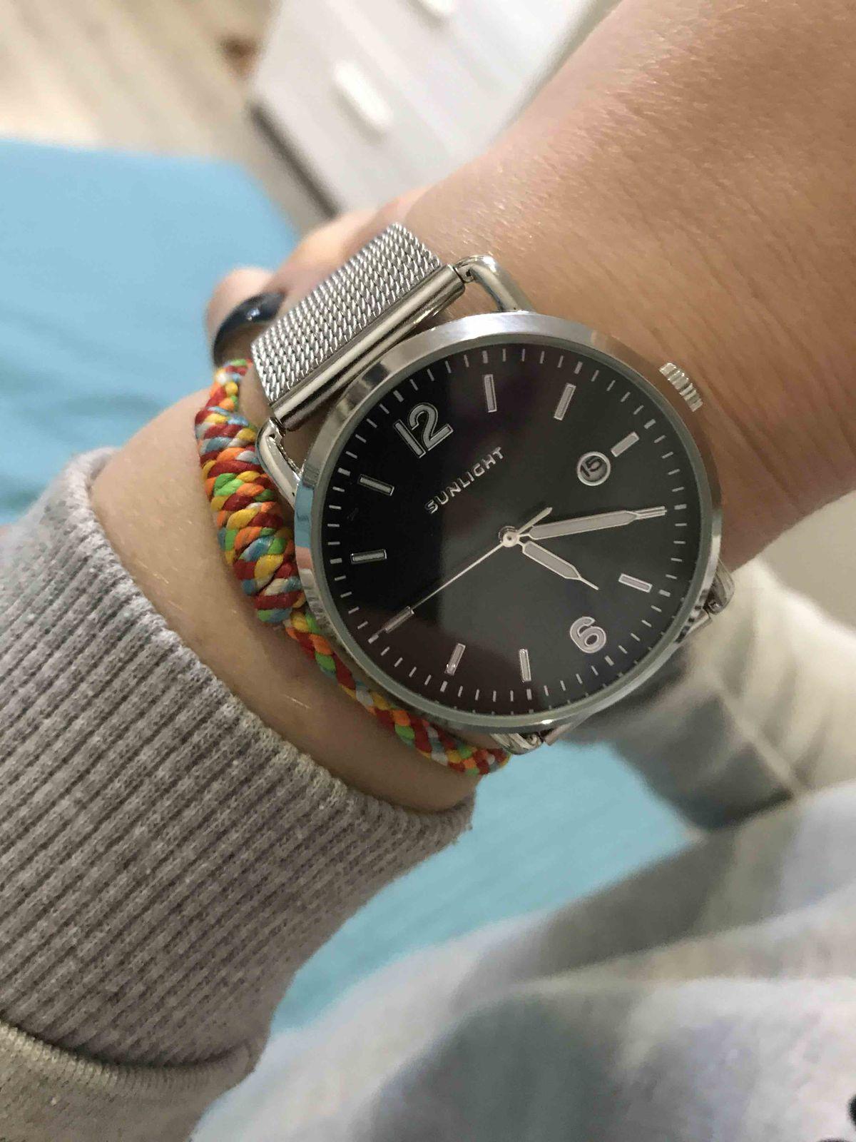 Отличные часы за хорошие деньги