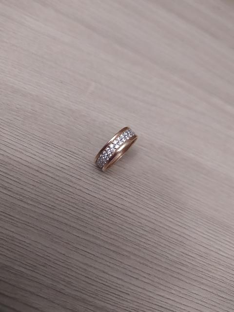 Красивое, милое кольцо