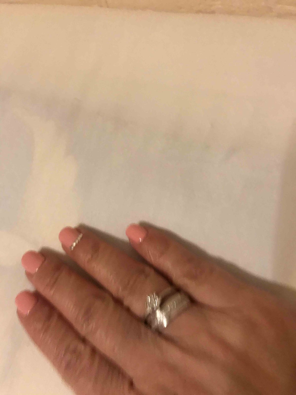 Идеальные обручальные кольца !!!