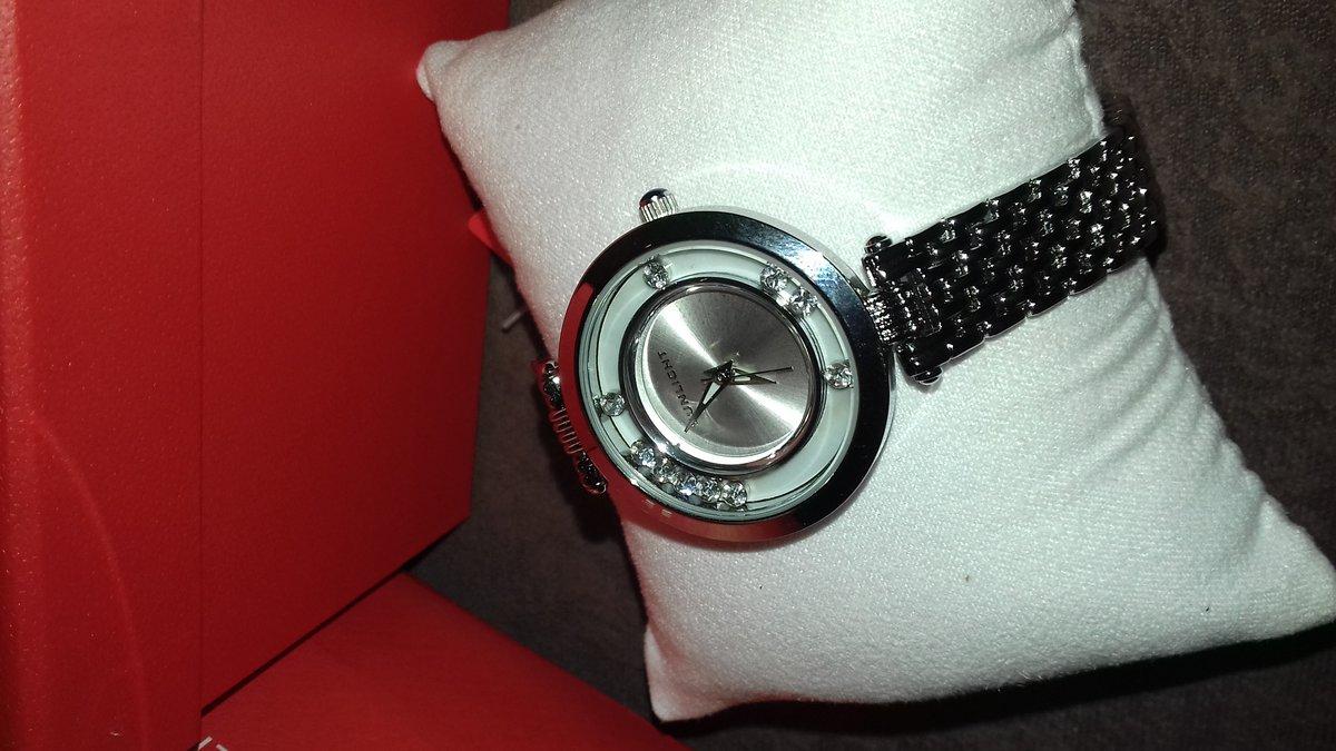 Покупка Часы