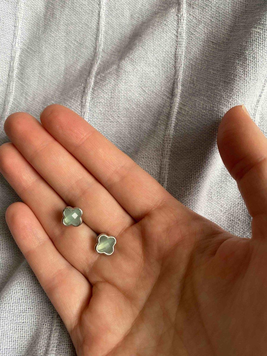 Очень красивые и миниатюрные.