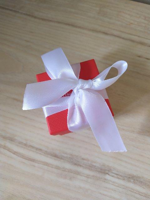 Подарок для себя)