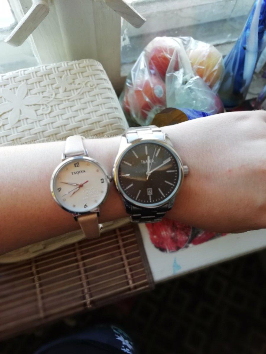 Часы-супер!!! Купила мужу в подарок, не пожалела