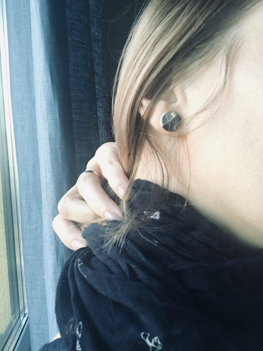Милые гвоздики