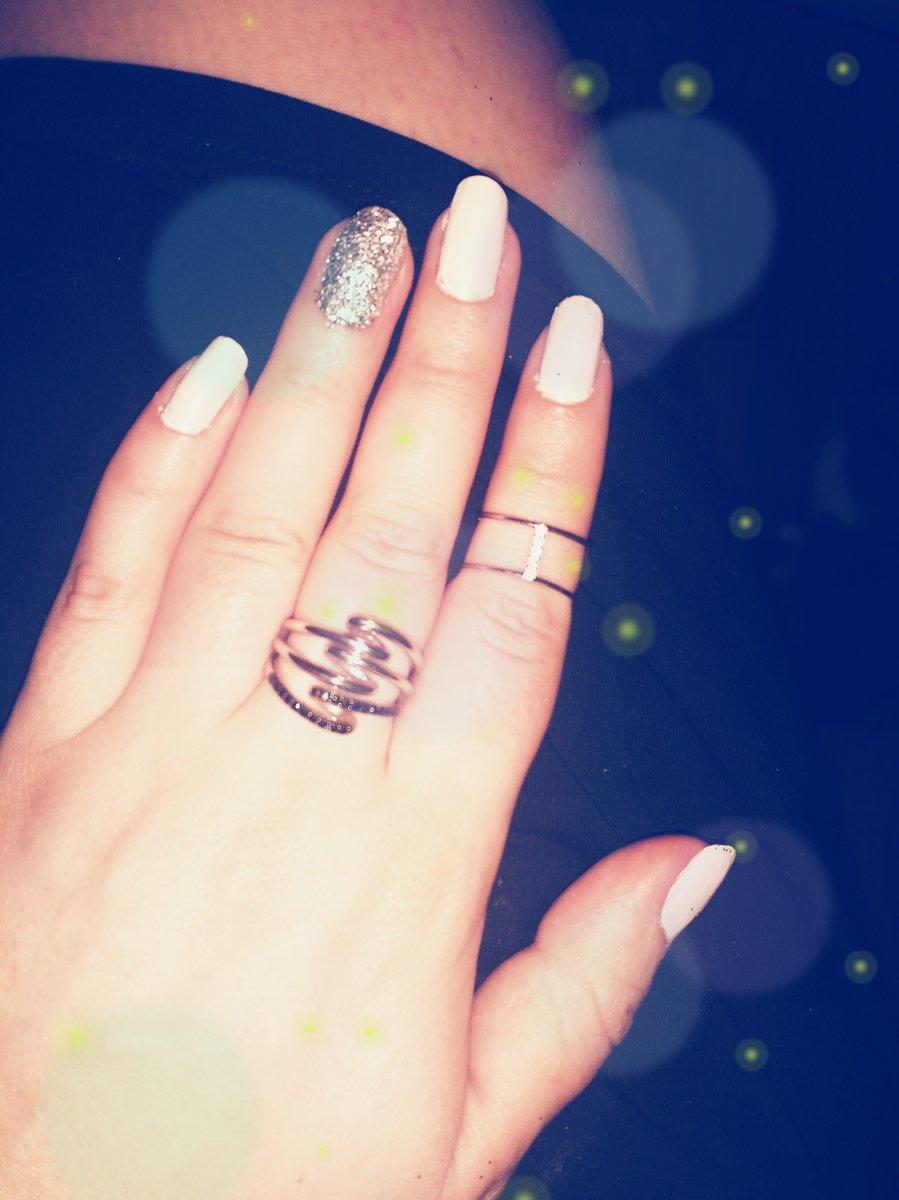 Супер, массивное, необычное кольцо