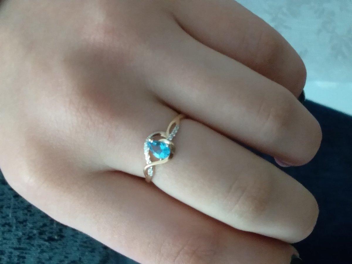 Чудесный подарок дочери на 16 лет