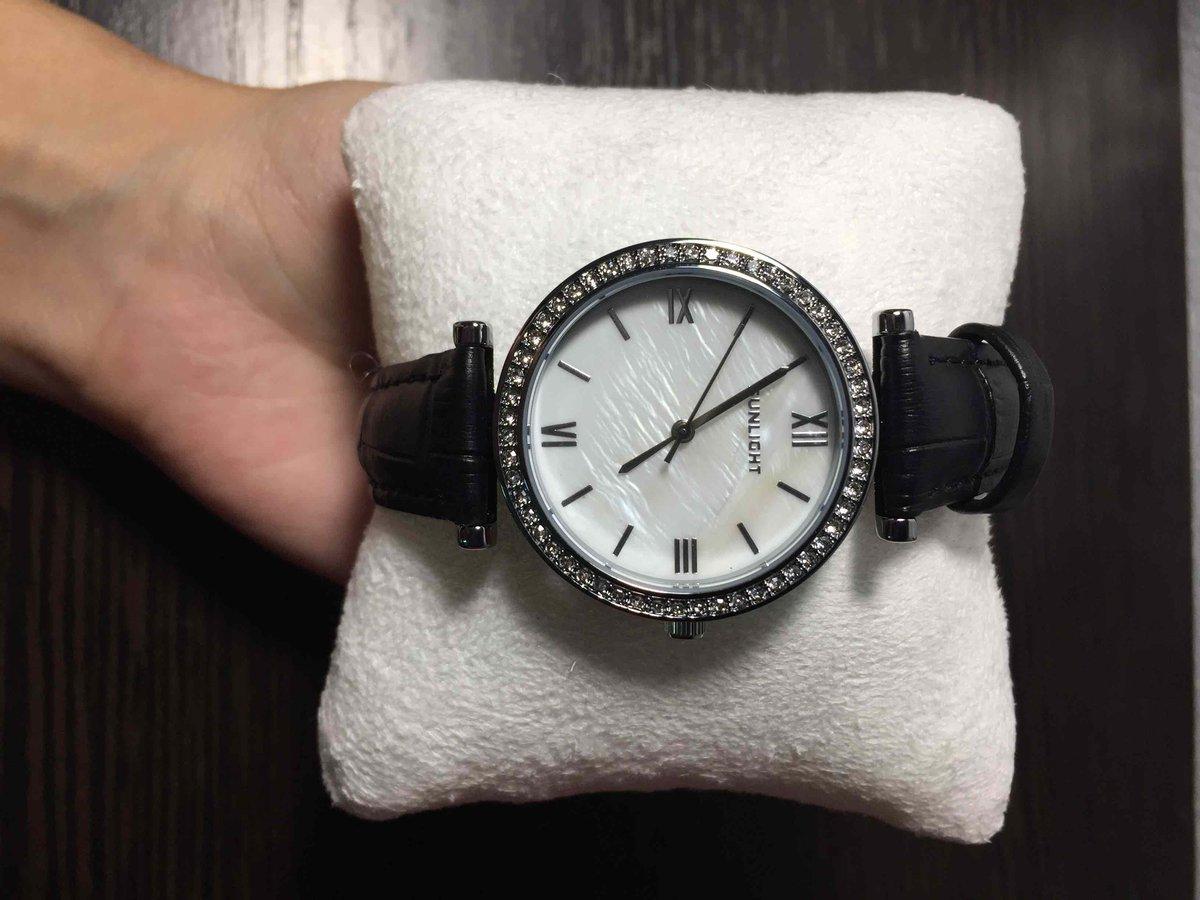 Часы супер😻