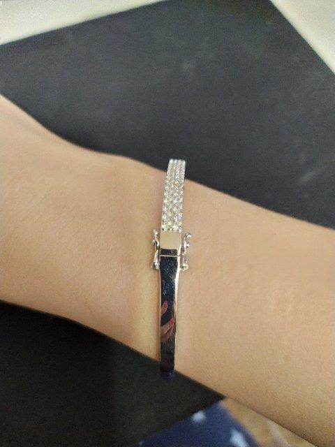 Любимый браслет