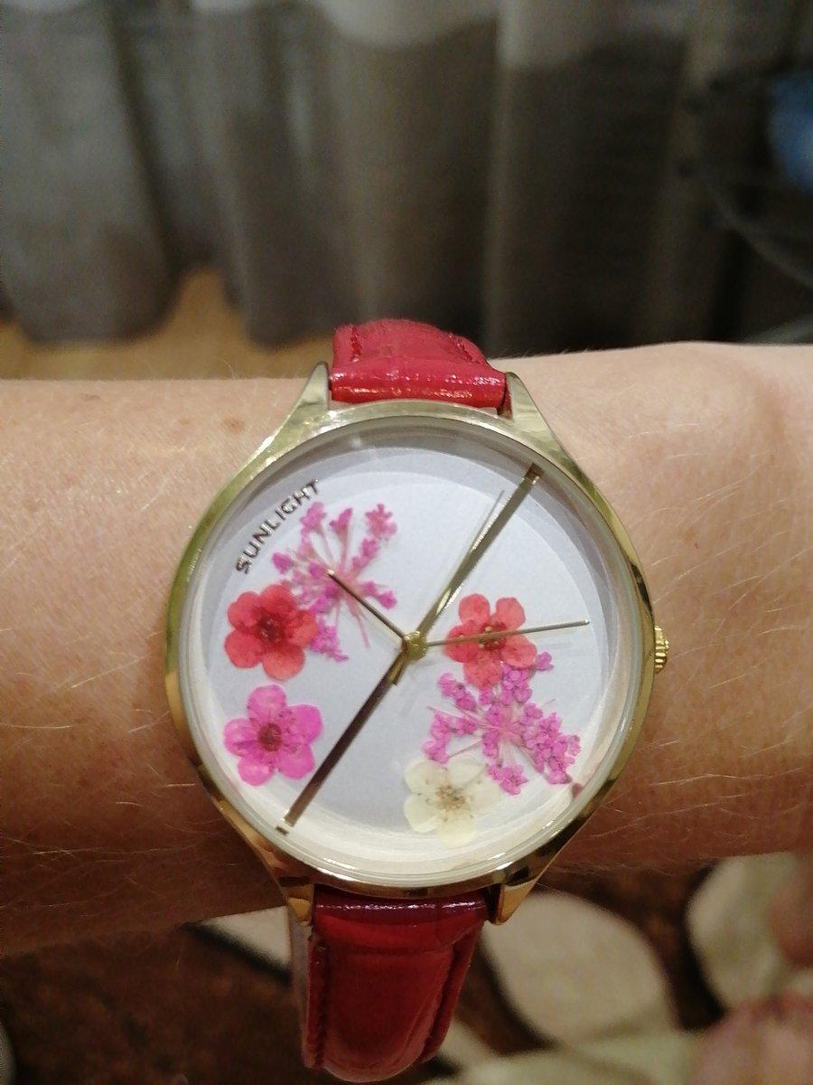 Часы ,суперские!!!!!
